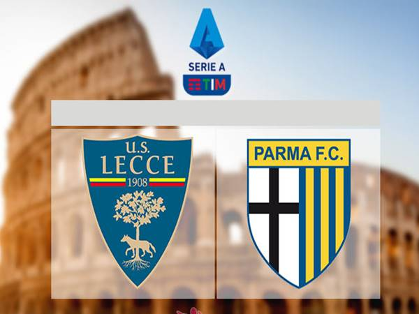 nhan-dinh-lecce-vs-parma-1h45-ngay-3-8