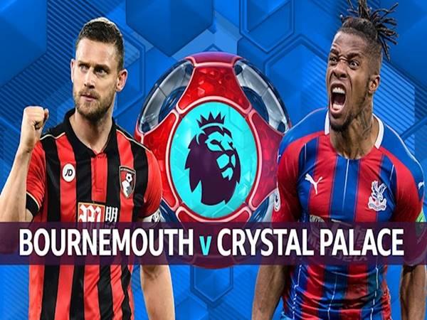 soi-keo-bournemouth-vs-crystal-palace-01h45-ngay-16-09