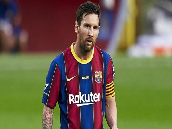tin-the-thao-toi-25-9-messi-barcelona-chao-san-la-liga