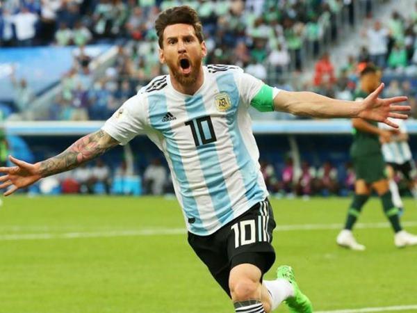nhan-dinh-bolivia-vs-argentina-03h00-ngay-14-10