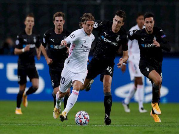 Nhận định tỷ lệ Real Madrid vs Inter Milan, 03h00 ngày 04/11
