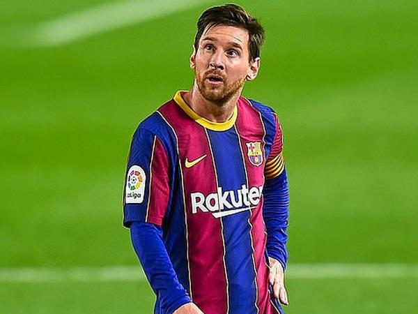 Tin thể thao tối 17/11: Messi tri ân 2 người đồng đội tại ĐT Argentina