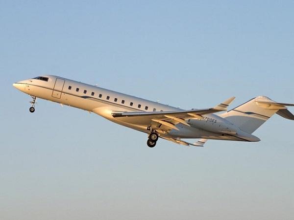 Phân tích ý nghĩa giấc mơ thấy máy bay