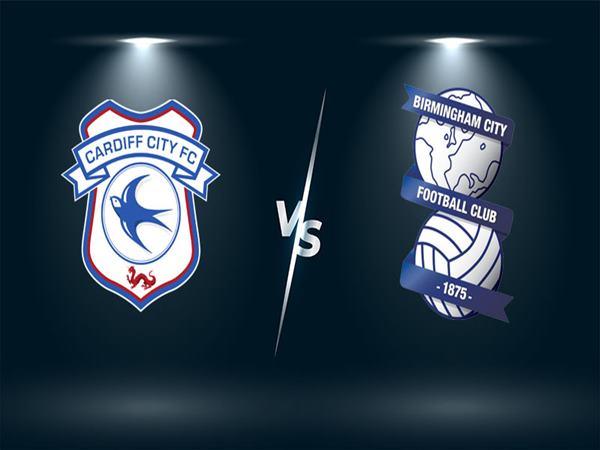 Nhận định Cardiff City vs Birmingham 02h45 ngày 17/12