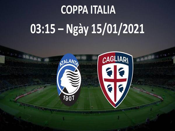 nhan-dinh-atalanta-vs-cagliari-3h15-ngay-15-1