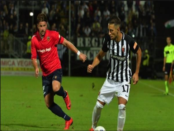 Nhận định tỷ lệ Cosenza vs Ascoli (20h00 ngày 2/4)