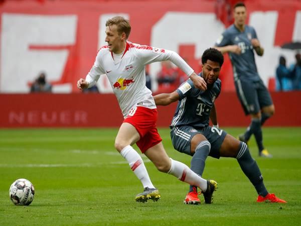Nhận định bóng đá Man City vs RB Leipzig, 02h00 ngày 16/9