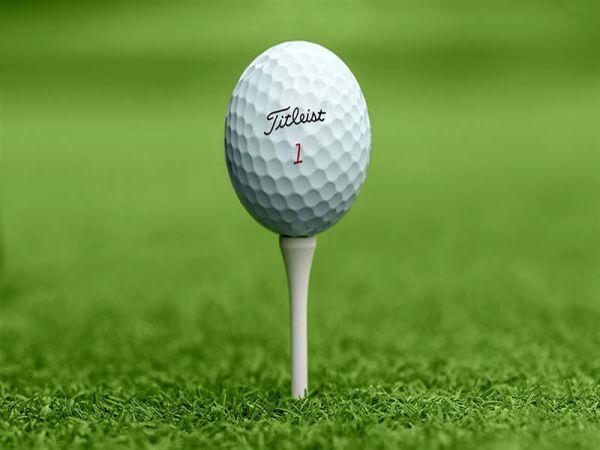 Tee Box là gì - Những loại Tee Golf phổ biến thường dùng trên sân