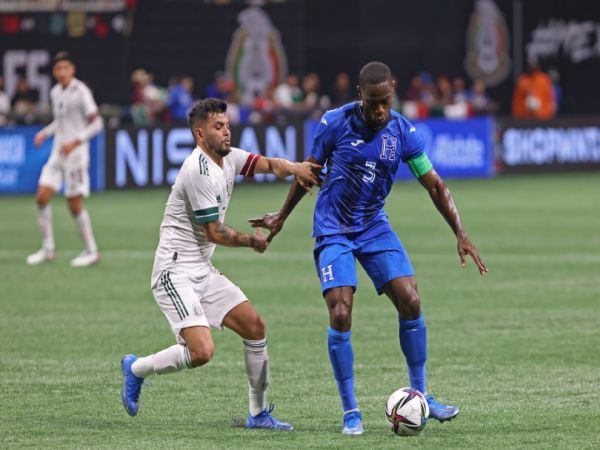 Nhận định kèo Honduras vs Jamaica, 7h05 ngày 14/10 - VL World Cup