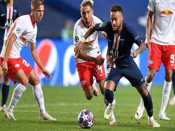 Soi kèo PSG vs Leipzig, 02h00 ngày 20/10 - Cup C1 Châu Âu