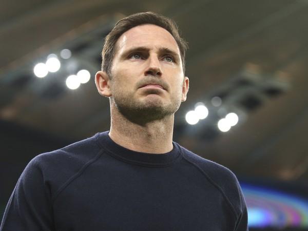 Tin bóng đá sáng 18/10: Frank Lampard không phù hợp với Newcastle
